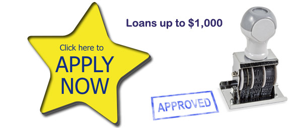 Installment loans for bad credit photo 6